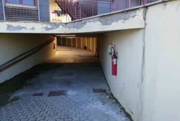 Insieme Poggibonsi denuncia il degrado delle case Erp di Staggia