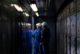 Enel interviene sulla cabina del centro di Piancastagnaio
