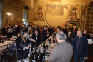 Oltre 500 vini in degustazione conWine&Siena