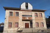 Monteriggioni: servizio civile per due giovani dai 18 ai 29 anni