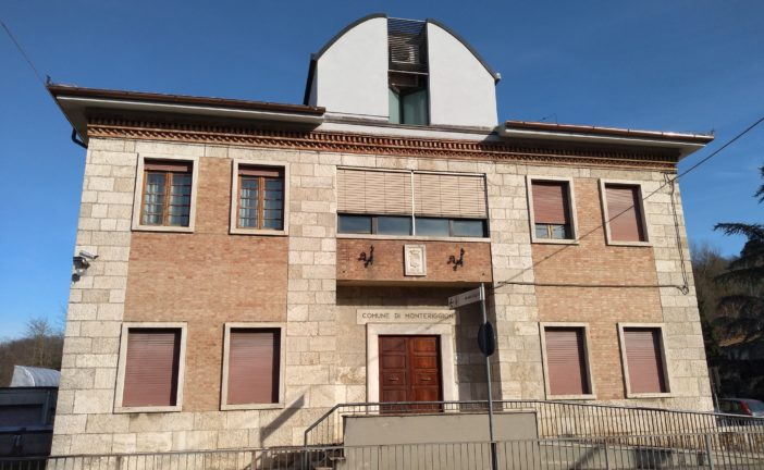 Monteriggioni: Consiglio comunale in videoconferenza il 6 aprile