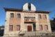 Monteriggioni: aperti i bandi per contributi affitto e acqua