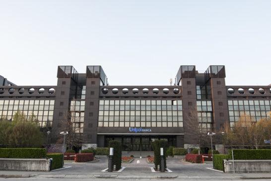 Unipol Banca esclude un matrimonio con Mps e Bper