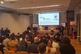 Cambiamenti climatici e mercati asiatici: due convegni a Wine&Siena