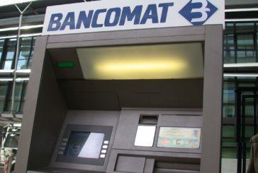 Ignoti fanno esplodere il bancomat Mps a Isola d'Arbia