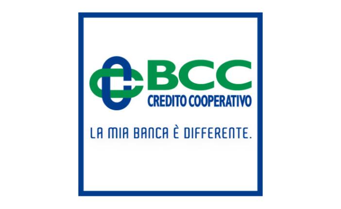 Sottoscritto il rinnovo del contratto per i lavoratori delle Bcc