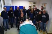 Siena diventa centro di formazione specialistica avanzata nell'emergenza-urgenza