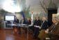Apre Wine&Siena, il grande evento dedicato al vino