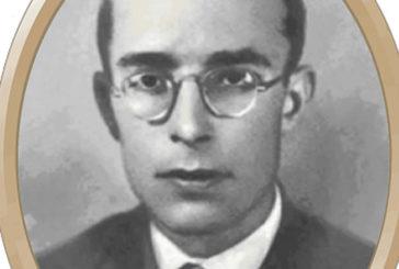 Poggibonsi ricorda il partigiano Dino Bellucci