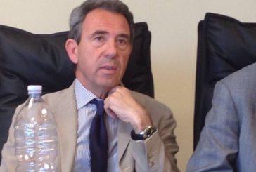 """Valentini: """"Lepri lascia la Siena Parcheggi in salute ma…"""""""