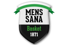 Caliani e Toscano lasciano la Mens Sana Basket