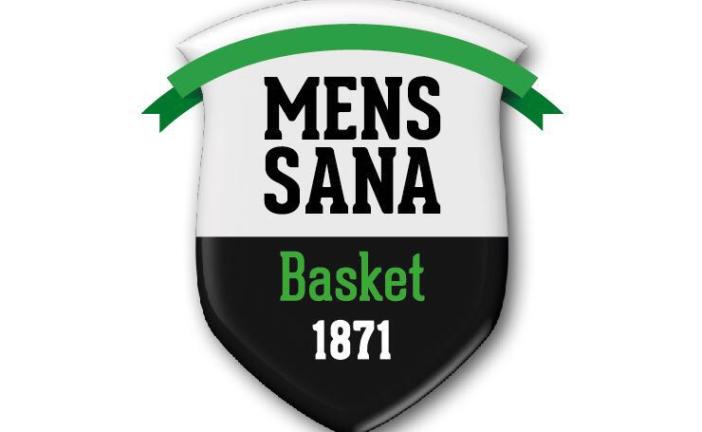 La Mens Sana e il misterioso buco biancoverde