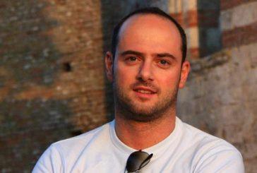 Andrea Marrucci candidato unitario Pd a San Gimignano
