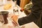 Ecco i protagonisti delle masterclass di Wine&Siena