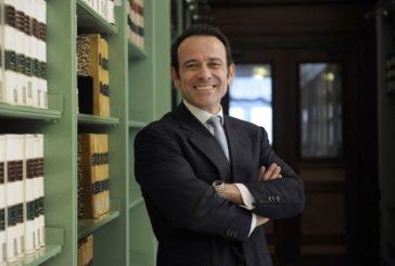 Nomine in Consob: l'Associazione Buongoverno chiede Marcello Minenna