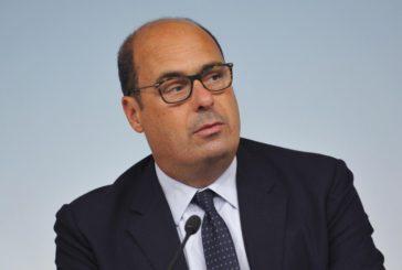 Siena: Zingaretti raccoglie il consenso del 57% degli iscritti Pd