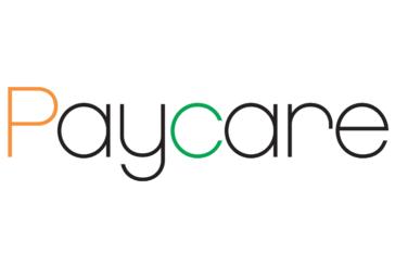 """Il """"caso Paycare"""" finisce in Parlamento con un'interogazione"""