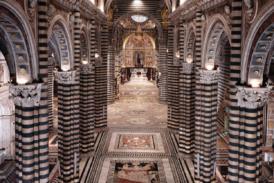 """In Duomo il concerto """"Ippolito Ghezzi: salmi a due voci, dialoghi sacri"""""""