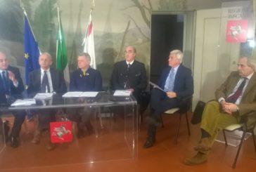 """Remaschi: """"Siena può diventare la capitale del vino"""""""