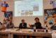 Percorso permanente di Eroica Montalcino: presentato il progetto
