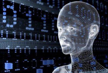 """Al Roncalli si parla di """"Realtà e leggenda dell'Intelligenza Artificiale"""""""