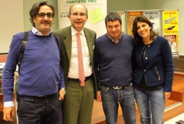 Ance: analisi congiunturale 2018 sull'attività edile in provincia di Siena