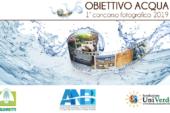 """""""Obiettivo acqua"""": un concorso fotografico di Anbi, Coldiretti e Univerde"""