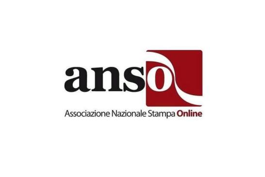 """Anso: """"Copyright: una norma sbagliata che penalizza i piccoli editori on line"""""""