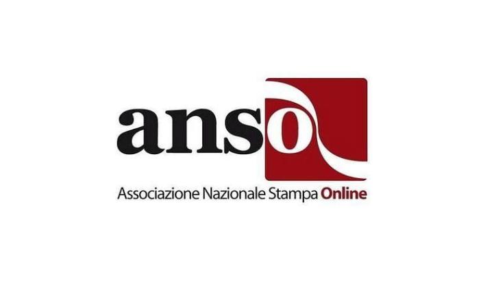 Gli stati generali dell'editoria aprono al digitale