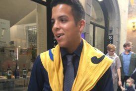 Le giovanili della Mens Sana ricordano Arturo Pratelli