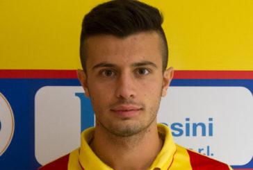 Poggibonsi – Baldaccio Bruni 4-0