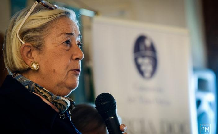 I vini Orcia Doc protagonisti di PrimAnteprima a Firenze