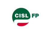 Cisl Funzione Pubblica Siena fa chiarezza sulla Società Della Salute