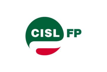 """FP Cisl: """"Vogliamo più fatti, vogliamo un cambiamento subito"""""""