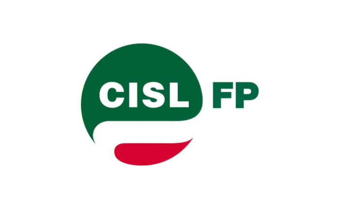Cisl Fp: corso di preparazione per il concorso della Camera di Commercio