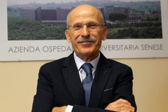 L'AOU Senese col check-in pre-triage in Pronto Soccorso risponde prontamente