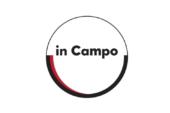 """In Campo: """"Per la Mens Sana Basket l'ora più buia"""""""