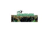 #FuturoBiancoVerde: un impegno a sostenere le giovanili Mens Sana
