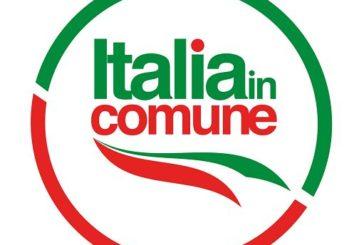 Italia in comune pronta ad un confronto sul clima