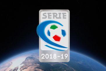Il Pro Piacenza escluso dal campionato: la Robur perde 3 punti