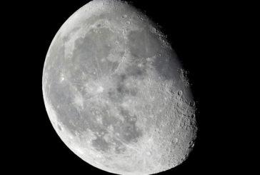 """Il 22 febbraio: """"Il cielo di fine inverno"""" all'osservatorio di Montarrenti"""