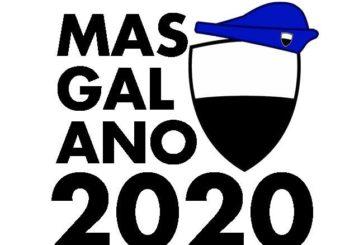 Il Masgalano 2020 sarà offerto dai goliardi di Siena