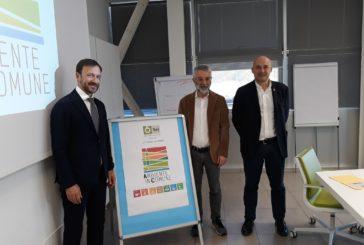 """Arriva la prima edizione di """"Ambiente in Comune"""" di Sei Toscana"""
