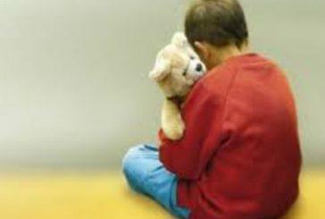 Nazioni Unite: i bambini non vanno sedati o istituzionalizzati