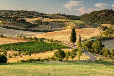 Regione: un milione e 360mila euro per l'avvio degli Ambiti turistici omogenei
