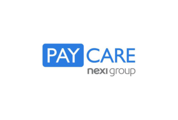 Ufficializzata le cessione delle quote Paycare a Comdata