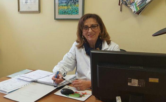 Apre l'ambulatorio di fitoterapia urologica a Campostaggia