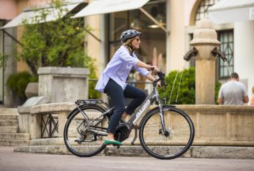 Estra e Atala partner per la mobilità sostenibile