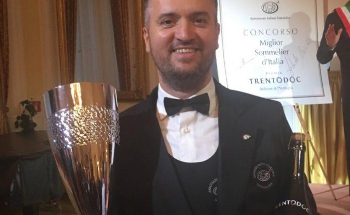 Tesi (Ais) vince il primo master del Chianti Classico