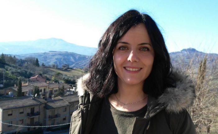 """""""#adessoBasta"""": Agnese Carletti relatrice con Speranza, Zaia e Bonaccini"""